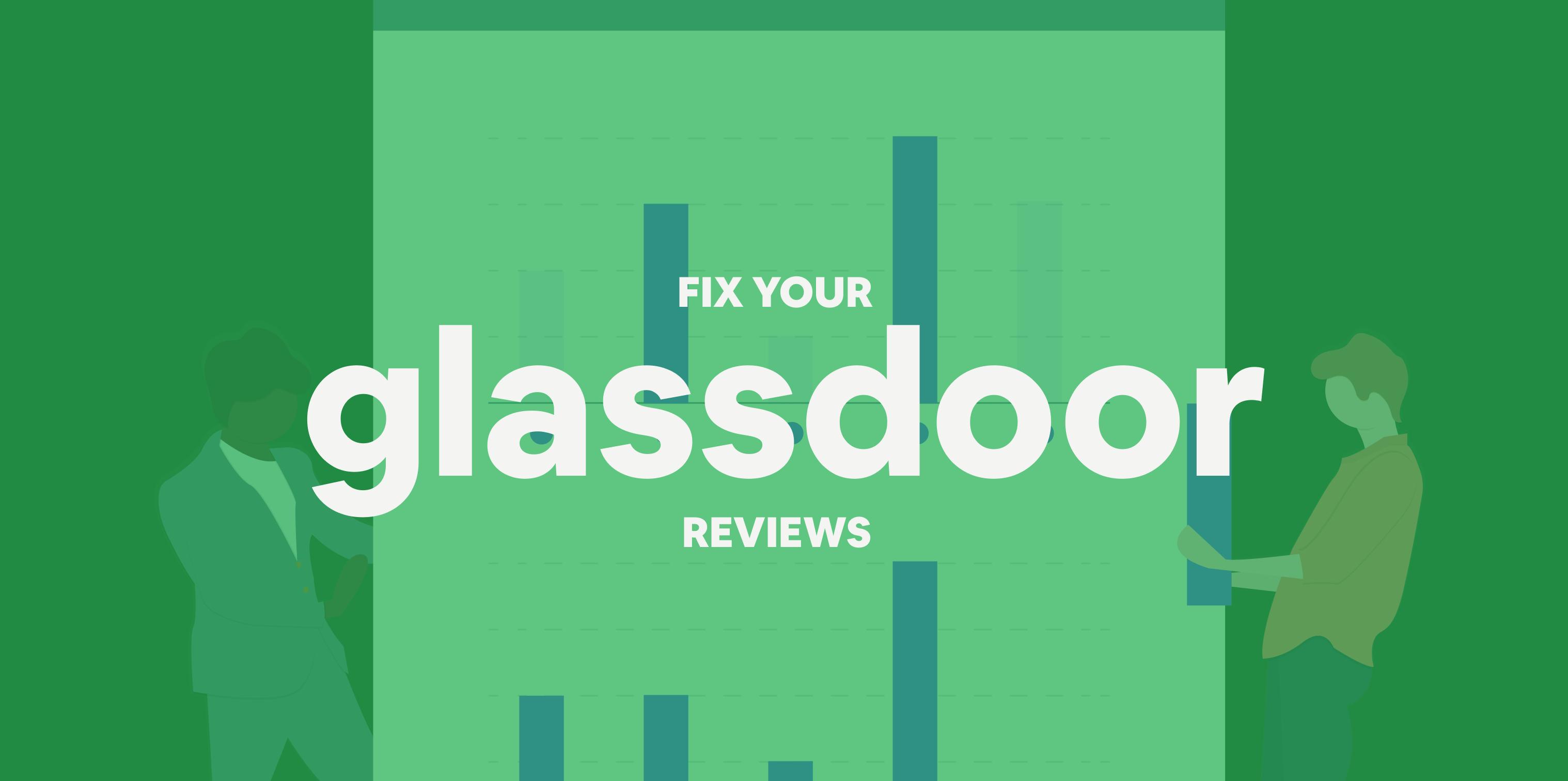 How To Fix Your Glassdoor Cracks Understandbetter